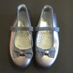 Jumping Jacks Balleto Marcy Shoes Size 7M 7